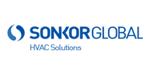 sonkor-global